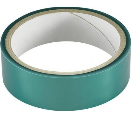 18 MAVIC PŘÍSLUŠENSTVÍ 25mm UST Tape for 21 to 24mm wide rims (V2620101) Množ. Uni