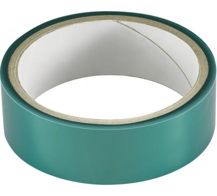 19 MAVIC PŘÍSLUŠENSTVÍ 23mm UST Tape for 17 to 19mm wide rims (V2900101) Množ. Uni