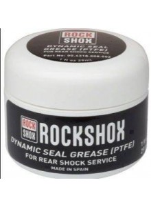 00.4318.008.004 - ROCKSHOX GREASE RS DYNAMIC SEAL GREASE 500ML Množ. Uni