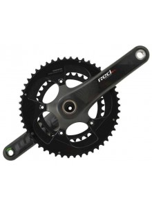 00.6118.384.002 - SRAM AM FC RED 11SP 170 5034 NO BB C2 Množ. Uni
