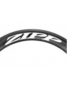 11.1918.030.001 - ZIPP DECAL SET 1 WHEEL 303 ZIPPLOGO MATTEWHT Množ. Uni