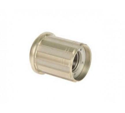19 MAVIC PŘÍSLUŠENSTVÍ Shimano HG11 Silniční ořech náboje Light ID360 (V3850101) Množ. Uni