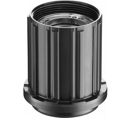 19 MAVIC PŘÍSLUŠENSTVÍ HG9 MTB ocelový ořech náboje ID360 (V3790101) Množ. Uni