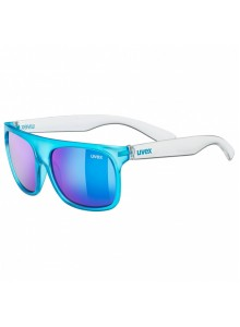 UVEX BRÝLE SPORTSTYLE 511, BLUE CLEAR (4916)