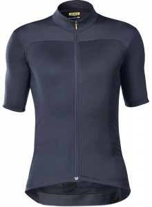19 MAVIC ESSENTIAL DRES TOTAL ECLIPSE C10956 XXL