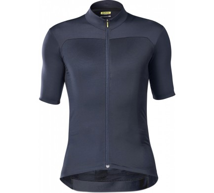 19 MAVIC ESSENTIAL DRES TOTAL ECLIPSE C10956 S