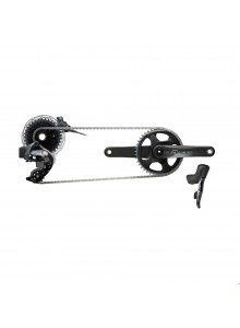 00.7918.077.003 - SRAM AM FORCE AXS 1X GROUPSET HRD FM Množ. Uni