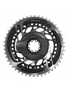 00.3018.228.002 - SRAM PM KIT DM 5037T RED AXS D1 GREY Množ. Uni