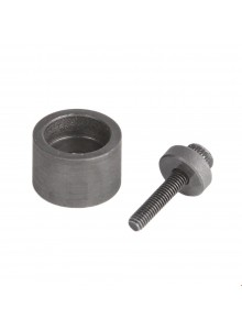 00.5318.025.000 - SRAM AM DB TOOL LEVER PIVOT BEARING PRESS Množ. Uni