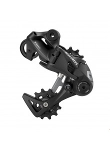 00.7518.129.000 - SRAM AM RD GX DH 1X7SP MEDIUM CAGE Množ. Uni