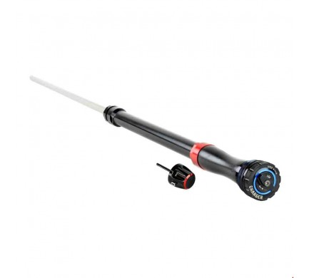 00.4020.169.005 - ROCKSHOX AM UPGRADE KIT CHARGER2.1 RC2 PIKE B1 Množ. Uni
