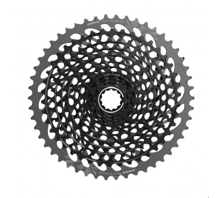 00.2418.099.000 - SRAM AM CS XG 1295 EAGLE POLAR 10-50T Množ. Uni