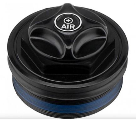 11.4018.012.010 - ROCKSHOX TOP CAP SOLO AIR LYRIK B1/YARI/PIKE B Množ. Uni