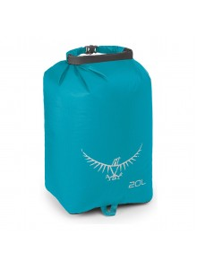 2021 OSPREY ULTRALIGHT DRY SACK 20L TROPIC TEAL Množ. Uni