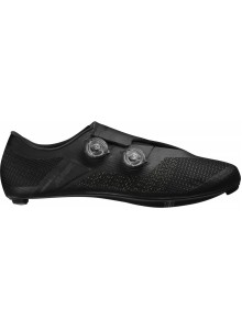 2021 MAVIC TRETRY COSMIC ULTIMATE III BLACK/BLACK/BLACK (L40932100) 8