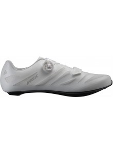 2021 MAVIC TRETRY COSMIC ELITE SL WHITE/WHITE/BLACK (L40806000) 9,5