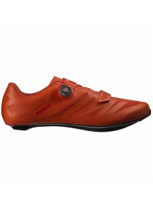 20 MAVIC TRETRY COSMIC ELITE SL RED-ORANGE (L40931400) 10,5