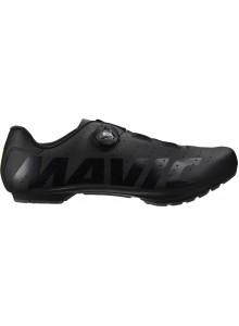 2021 MAVIC TRETRY COSMIC BOA SPD BLACK/BLACK/BLACK (L40808400) 12