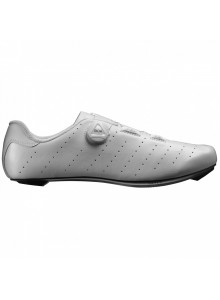 20 MAVIC TRETRY COSMIC BOA WHITE (L41012100) 9,5