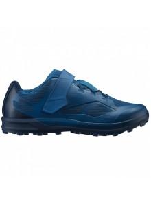 20 MAVIC TRETRY XA ELITE II MYKONOS BLUE (L40928700) 8