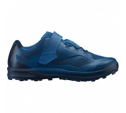 20 MAVIC TRETRY XA ELITE II MYKONOS BLUE (L40928700) 11