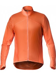 2021 MAVIC BUNDA SIROCCO RED ORANGE (LC1318900) M