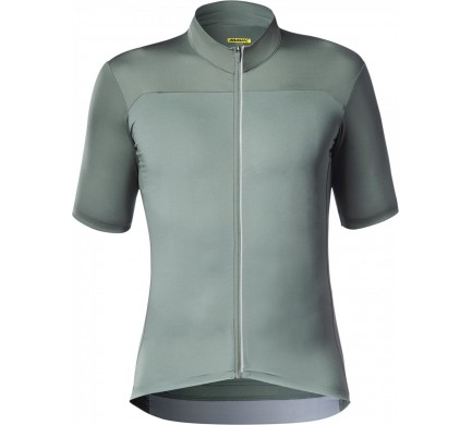 20 MAVIC DRES ESSENTIAL LAUREL WREATH (LC1261300) S