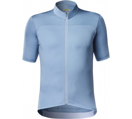 20 MAVIC DRES ESSENTIAL BLUE SHADOW (LC1264300) XL