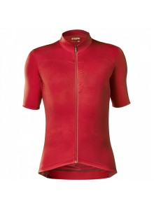 20 MAVIC DRES ESSENTIAL HAUTE RED (LC1095700) XL