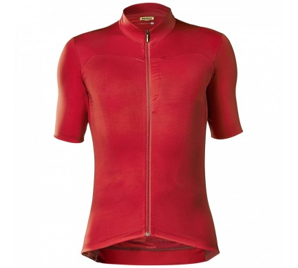 20 MAVIC DRES ESSENTIAL HAUTE RED (LC1095700) M