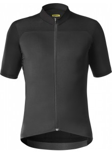20 MAVIC DRES ESSENTIAL BLACK (LC1261200) S