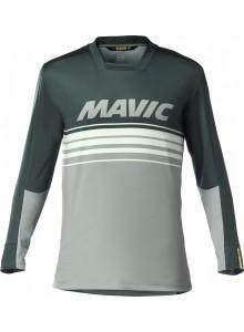 20 MAVIC DRES DL. RUKÁV DEEMAX PRO DARKEST SPRUCE (LC1320000) XL