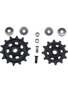 11.7518.090.000 - SRAM RD PULLEY KIT NX EAGLE Množ. Uni