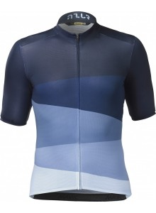 2021 MAVIC DRES AZUR LTD JERSEY BLACK IRIS (LC1430200) XL