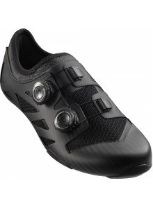 20 MAVIC TRETRY COMETE ULTIMATE II BLACK/BLACK/MAGNET (L40952800) 8,5
