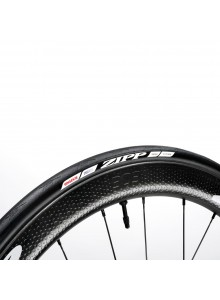 00.1918.192.110 - ZIPP AM TI ZIPP TANG SPEED RT28 TL 700X28 Množ. Uni