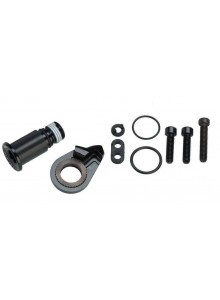 11.7518.098.005 - SRAM RD BOLT & SCREW KIT XX1/X01 EAGLE 52 Množ. Uni