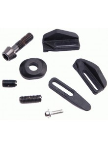 11.7618.007.001 - SRAM FD SPARE PARTS KIT FORCE AXS Množ. Uni