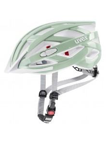 Přilba UVEX I-VO 3D, MINT 56-60