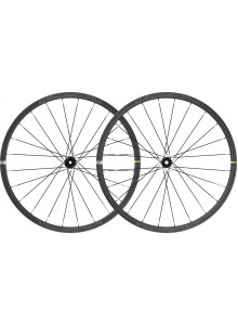 2021 MAVIC CROSSMAX SL ULTIMATE 25 29  PÁR BOOST XD DISC 6-BOLT (LP1606100) Množ. Uni