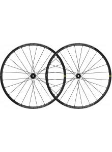 2021 MAVIC CROSSMAX SL 29 PÁR BOOST XD DISC 6-BOLT (LP1603100) Množ. Uni