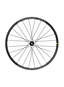 2021 MAVIC CROSSMAX XL 27,5 PÁR BOOST DISC 6-BOLT (LP1625100) Množ. Uni