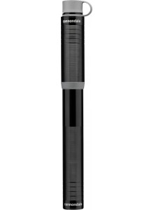 21 C-DALE PUMPIČKA DIRT (CP6401U10OS) Množ. Uni