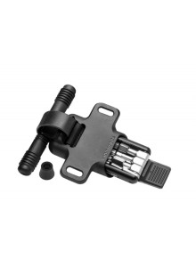 21 C-DALE Scalpel 10-in-1 Tool Stash (CP9151U10OS) Množ. Uni