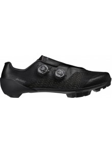 2021 MAVIC TRETRY ULTIMATE XC BLACK/BLACK/BLACK (L41088400) 10