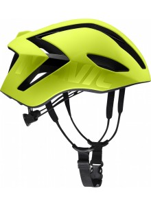 2021 MAVIC HELMA COMETE ULTIMATE MIPS SAFETY YELLOW (L41078800) M