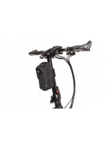 Brašna TERN RidePocket™