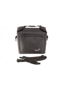 Brašna TERN Dry Goods™ Bag
