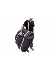 Obal na skládací kolo TERN Stow™ Bag (L)