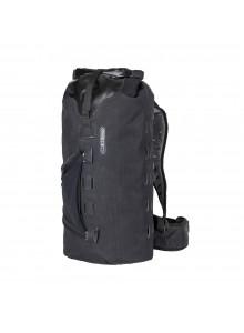 ORTLIEB Gear-Pack 25 - černá - 25L